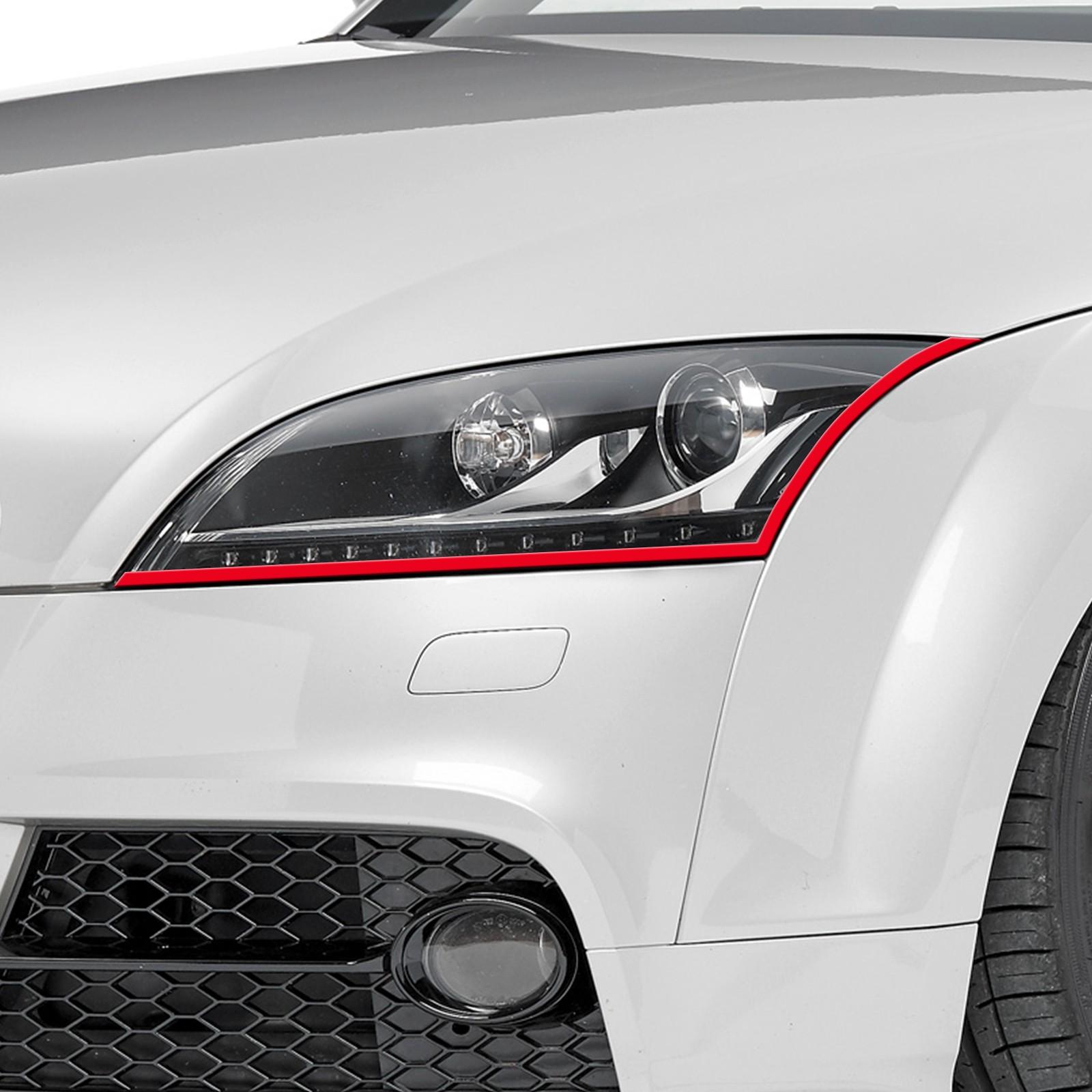 Bößer Blick passend für Auto Scheinwerfer