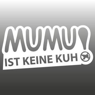Neu Fahrrad Reflektor Band 5*300cm Aufkleber Motive Katzenaugen Selbstklebend