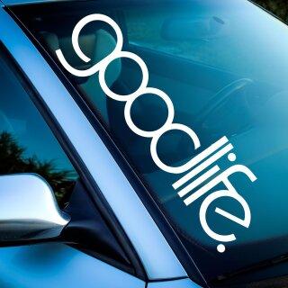 Universell Auto Lackschutz Transparente Folie Vinylfolie Kleber Aufkleber 10cm X