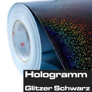 9 Sticker im Set, Locally Hated, Milf Hunter, Daily Driven, MIlfhunter, Smoke Tires, Panty Dropper, alles Original.... HOLOGRAMM GLITZER SCHWARZ außen